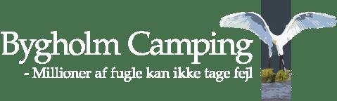 Bygholm Camping